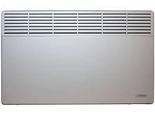 Конвектор электрический (обогреватель) Термия ЭВНА-2,5/230 С2 (сш)