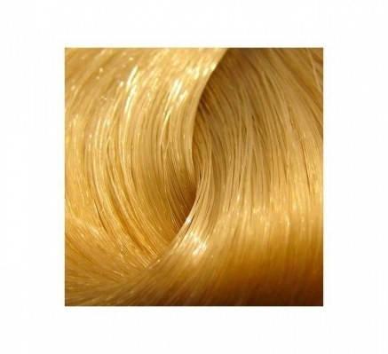 10.3 Очень светло-золотистый блондин Concept Profy Touch Стойкая крем-краска для волос 60 мл.