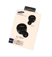 Беспроводные Bluetooth наушники Samsung TWS 5 (Copy)
