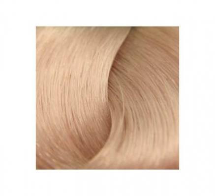 10.65 Очень светлый фиолетово-красный Concept Profy Touch Стойкая крем-краска для волос 60 мл.