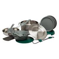Набор туристический  посуды Stanley Adventure 21 предмет (10-02479-025)