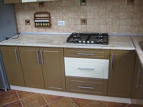 Кухни под заказ Черновцы, фото 3