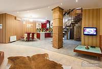 Уютный Дом в центре Одессы, 3х-комнатная (49809)