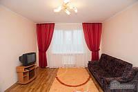 Квартира возле ТРЦ Днепро Плаза, 2х-комнатная (51194)