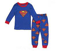 Пижама Superman для мальчика. , фото 1