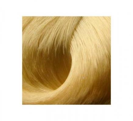12.1 Экстрасветло-платиновый Concept Profy Touch Стойкая крем-краска для волос 60 мл.
