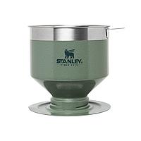 Заварник для кофе Stanley Classic Perfect-Brew Pour Over 590 мл (10-09383-002)