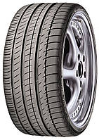 Покрышка Michelin 275/35 ZR20 102Y