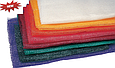 Затеняющая сетка  Karatzis от европейских производителей, фото 6