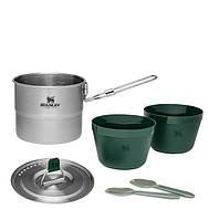 Набор для приготовления еды Stanley Adventire For Two (10-09997-003)