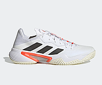 Оригинальные мужские кроссовки Adidas BARRICADE TOKYO (FZ3935)