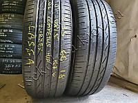 Шины бу 235/60 R18 Lassa