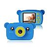 Детский фотоаппарат DVR baby camera X 500B, фото 2