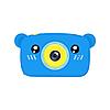 Детский фотоаппарат DVR baby camera X 500B, фото 4