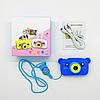 Детский фотоаппарат DVR baby camera X 500B, фото 8