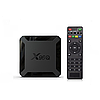 TV-Приставка X96Q 2/16GB ALLWINNER H313, фото 2