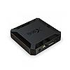 TV-Приставка X96Q 2/16GB ALLWINNER H313, фото 3