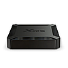 TV-Приставка X96Q 2/16GB ALLWINNER H313, фото 4