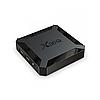 TV-Приставка X96Q 2/16GB ALLWINNER H313, фото 6