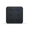 TV-Приставка X96Q 2/16GB ALLWINNER H313, фото 8
