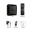 TV-Приставка X96Q 2/16GB ALLWINNER H313, фото 9