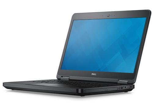 """Ноутбук БО Dell Latitude E5440 14"""" GT 720M i5-4310U 8Gb SSD128Gb HDD500Gb"""