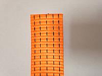 Лента текстильная для стяжных ремней 3т, 50мм
