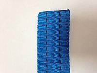 Лента текстильная для стяжных ремней 2т, 40мм