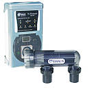 Хлоргенератор EMAUX SSC45-E, фото 2