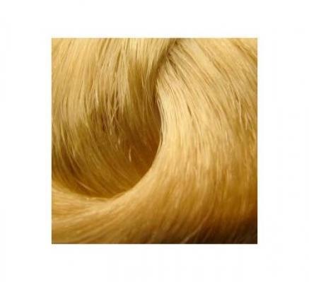 12.7 Экстрасветло-бежевый Concept Profy Touch Стойкая крем-краска для волос 60 мл.