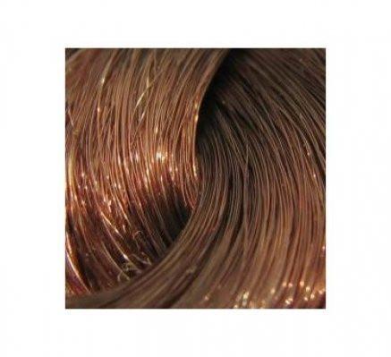 2.0 Брюнет Concept Profy Touch Стойкая крем-краска для волос 60 мл.