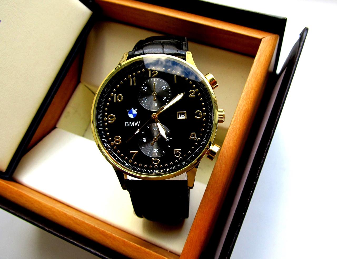 d5416db8 Мужские наручные часы BMW. Мужские часы. Наручные часы. Модные мужские часы