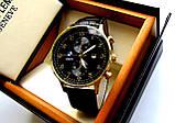 Мужские наручные часы BMW. Мужские часы. Наручные часы. Модные мужские часы, фото 2