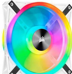 Вентилятор Corsair iCUE QL140 RGB (CO-9050105-WW)