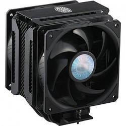 Кулер процесорний CoolerMaster MasterAir MA612 Stealth (MAP-T6PS-218PK-R1)