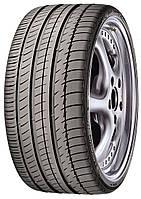 Покрышка Michelin 335/30 ZR20 102Y