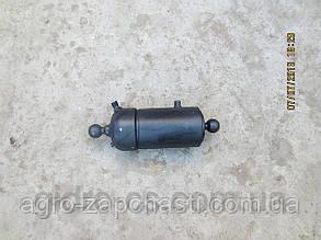 Ремонт Гидроцилиндр подъема кузова газ 3-х штоковый ГЦ 3507-01-8603010