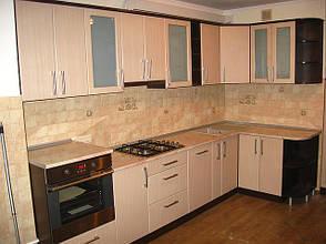 Кухни под заказ, фото 2