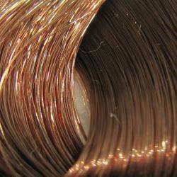 3.7 Черный шоколад Concept Profy Touch Стойкая крем-краска для волос 60 мл.