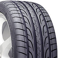 Покрышки 285/35 R21 DUNLOP SPORT MAX