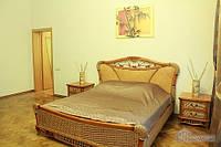 Квартира в центре Одессы , 3х-комнатная (24348)