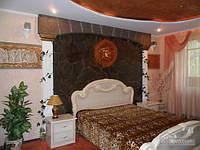Квартира с Авторским дизайном, Студио (37407)