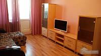 Двухкомнатная квартира возле метро Героев Труда, 2х-комнатная (21387)