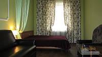 Изящная квартира в Чернигове, 2х-комнатная (86892)
