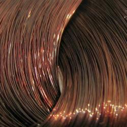 3.75 Темно-коричневый красный Concept Profy Touch Стойкая крем-краска для волос 60 мл.