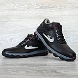 Чоловічі черевики зимові (Дт-3чсп), фото 6