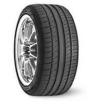Покрышка 305/30 R21 Michelin Tyre Pilot Sport 2