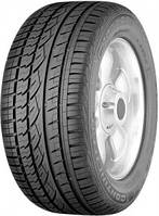Покрышки Continental 305/40 R22 Cross Contact UHP
