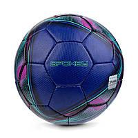 Футбольний м'яч Spokey Coomb 925075 (original) розмір 4, фото 1