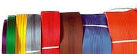 Лента текстильная полиэстеровая (стропная) 28мм, 40мм, 50мм, 60мм, 90мм